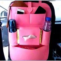 加工定做超越毛毡制品 电脑包 文件夹  毛毡齿轮 酒类包装  保健品 包装盒 杯垫 锅垫  马桶垫