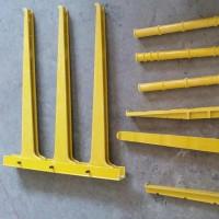 展翼  玻璃钢电缆支架现货  玻璃钢电缆支架  玻璃钢支架 电缆支架