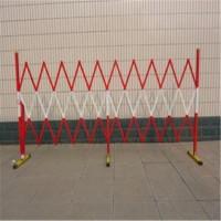 鼎天 玻璃钢护栏 玻璃钢制品 玻璃钢围栏** 价格优惠