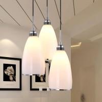 【官方】led吸顶客厅灯/现代简约卧室灯具/餐厅房间吊灯