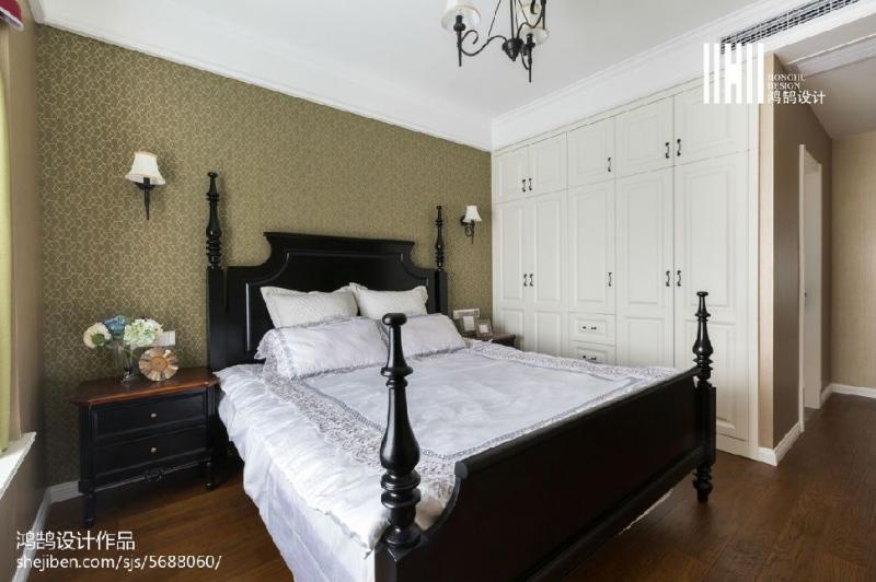 床头墙面软包实木好不好有什么注意事项?