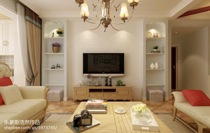 欧式家具定做是什么欧式家具的特点