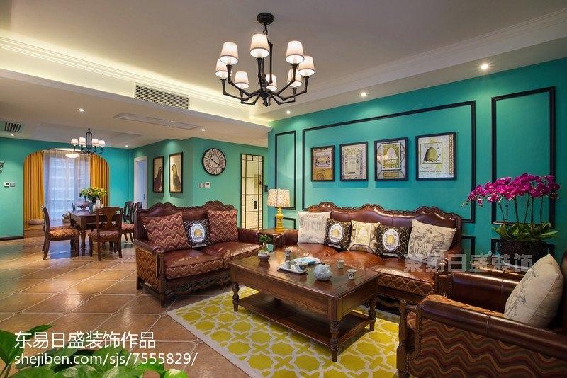 室内涂料墙面漆如何购买以及粉刷步骤